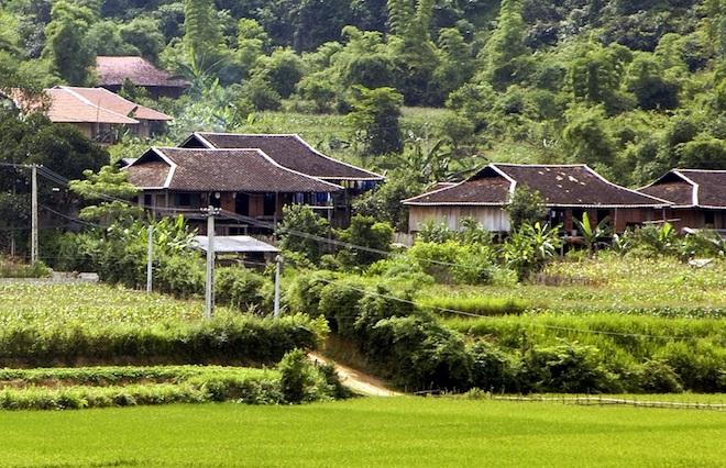 """Đến Lạng Sơn, đừng bỏ qua những điểm du lịch siêu """"hot"""" này - 7"""