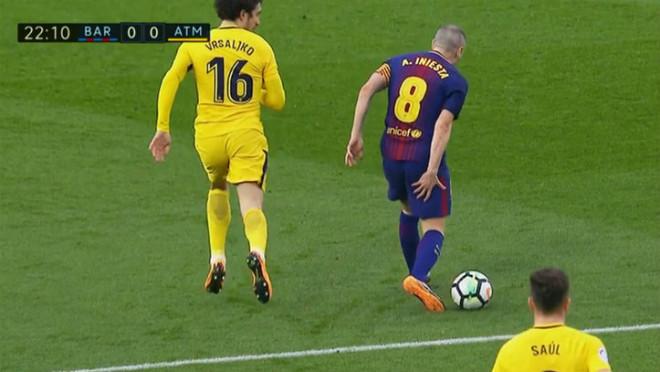"""Barca chơi """"đòn gió"""" đấu Chelsea: Iniesta vẫn đá, tái hiện nỗi ám ảnh 2009 - 1"""