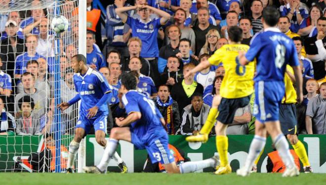 """Barca chơi """"đòn gió"""" đấu Chelsea: Iniesta vẫn đá, tái hiện nỗi ám ảnh 2009 - 3"""