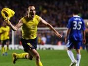 Barca chơi  đòn gió  đấu Chelsea: Iniesta vẫn đá, tái hiện nỗi ám ảnh 2009