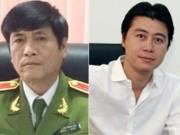 Tin tức trong ngày - Ông Nguyễn Thanh Hóa bị bắt: Bất ngờ về manh mối lần ra đường dây đánh bạc nghìn tỷ
