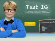 Giải ngay bài test IQ sau để biết mình thông minh tới đâu