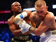 Tin thể thao HOT 13/3: Sốt sắng với McGregor - Mayweather tập 2