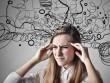 Chuyên gia tâm lý gợi ý 6 cách đơn giản giúp giảm stress