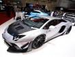 """Dàn xe độ """"triệu đô"""" của Liberty Walk tại Geneva Motor Show"""