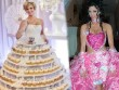 Chỉ vì mơ ước được làm cô dâu đẹp nhất ngày cưới