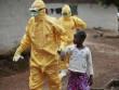 WHO cảnh báo về đại dịch kỳ lạ trên toàn cầu có tên X