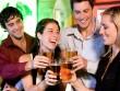 Phương pháp đơn giản giúp bảo vệ đại tràng khi uống rượu bia của người Nhật
