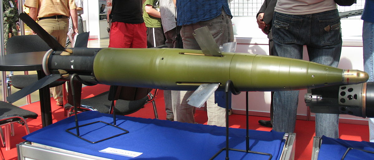 Vũ khí Nga chính xác như laser gieo kinh hoàng cho khủng bố ở Syria - 2