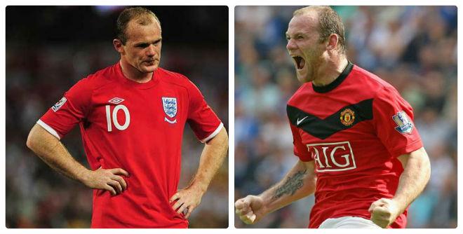 """Harry Kane chấn thương: Què quặt đá World Cup, """"ác mộng Rooney"""" hiện về"""