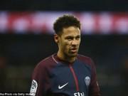 """PSG  nài nỉ """"  Neymar: Sếp lớn sang tận Brazil, 400 triệu euro của Real để ngỏ"""