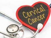 Có thể mang thai sau khi điều trị ung thư cổ tử cung?