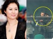 Sốc với con số nữ giới bị quấy rối tình dục trong giải trí Hàn