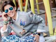 CEO trẻ nhất nước Anh: Đẹp trai như hoàng tử, tuổi đời mới…12