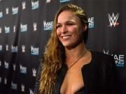 Tin thể thao HOT 14/3: Rousey khẳng định không trở lại UFC