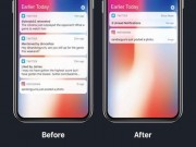 16 điểm Apple cần cải thiện nhiều nhất trên iOS 12 sắp tới
