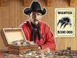 Kaspersky Lab treo giải 2,3 tỉ đồng cho bất kỳ ai tìm ra lỗ hổng bảo mật