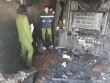 Vụ cháy 5 người chết: Nghi phạm từng đâm chủ nhà trọng thương?