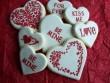 Lời chúc Valentine trắng ý nghĩa, ngọt ngào dành cho bạn trai