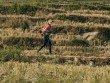 Người phụ nữ Việt Nam đầu tiên tham gia Marathon Bắc Cực