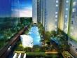 KTS Nguyễn Trần Bắc chia sẻ về thiết kế của chung cư hiện đại