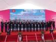 BIM Group mở rộng thị trường đầu tư tại Hà Nội
