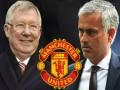 """MU & 490 triệu bảng """"đã đốt"""": Con đường diệt vong chờ Mourinho"""