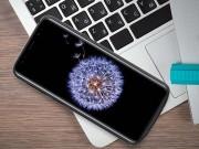 Vỏ bảo vệ tăng gấp đôi thời lượng pin cho Galaxy S9+