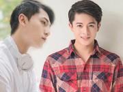 """"""" Tình cũ Hoàng Thùy Linh """"  trông khác lạ sau 20 lần phẫu thuật vì tai nạn giao thông"""