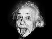 Kiểm tra độ hiểu biết của bạn về những thiên tài khoa học vĩ đại bậc nhất lịch sử