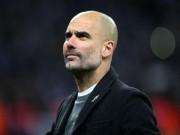 Nối gót Barca và Real, Man City sắp bị cấm chuyển nhượng, MU mừng thầm