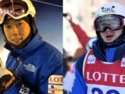 Sốc: 2 tuyển thủ Olympic Hàn Quốc rũ tù vì cưỡng bức đồng nghiệp nữ