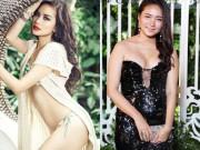 Ngày ấy - bây giờ của 4 người mẫu Việt lấy đại gia lớn hơn chục tuổi