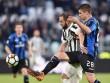 """Juventus - Atalanta: """"Sát thủ"""" ra đòn lợi hại"""