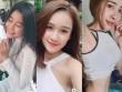 Vì quá xinh đẹp, 4 nữ sinh Việt nổi tiếng trên báo mạng quốc tế