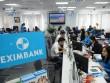 Thêm vụ mất tiền tỉ hy hữu tại Eximbank