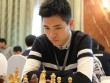 Sững sờ cờ vua: Sao VN bất bại trước 9 cao thủ, vẫn trượt cúp khó tin