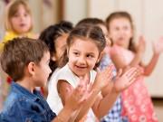Phát triển toàn diện cho con trong mùa hè - đâu là công thức hoàn hảo
