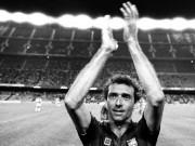 Kỳ án bóng đá chấn động : Huyền thoại bị bắt cóc mờ ám, Barca mất chức vô địch (P1)