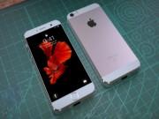 """iPhone SE 2018 lộ video mới, giới hâm mộ thêm """"sục sôi"""""""