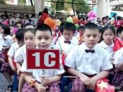 Việt Nam là một trong những quốc gia tiên phong đổi mới giáo dục và đào tạo