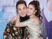 Đăng Khôi dở dang 5 năm ca hát để chăm sóc vợ con