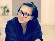 Ngô Thanh Vân trở lại màn ảnh bằng vai diễn hành động cuối cùng