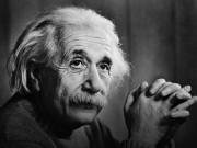 Cái chết của những thiên tài nổi tiếng nhất thế giới
