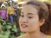 Cô gái Tây Nguyên chưa chồng, cứu hai đứa trẻ sắp bị chôn sống về nuôi (P.1)
