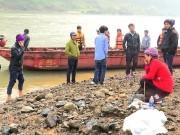9 lao động gặp nạn ở Lào Cai đều đã tử vong