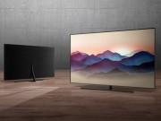 TV QLED là sự lựa chọn cho giải trí không bao giờ nhàm chán