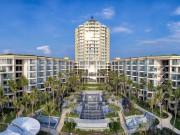 IHG mua lại Regent Hotels  & amp; Resorts, dự án hạng sang của Bim Group càng trở nên đắt giá