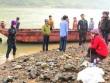 Vụ 9 lao động gặp nạn ở Lào Cai: Tìm thấy thêm 2 nạn nhân