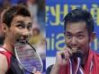 Cầu lông triệu đô: Thư hùng kinh điển Lin Dan đấu Lee Chong Wei lần thứ 40